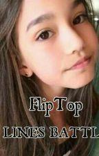 FlipTop by LiaLiaAstrid