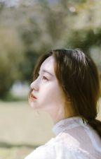 [ MAU XUYÊN ] NAM CHỦ ĐỀU LÀ XÀ TINH BỆNH by Anrea96