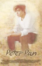 Peter Pan (XOXO series, 1) [EXO-M, Kris Fanfic] by Your_mysshine
