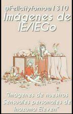 """""""Imagenes de IE/IEGO"""" by felicityfornow1310"""