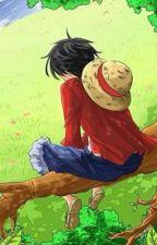 Lo superaremos , juntos ( Sanlu ) by Ruffyaru