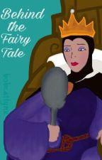 Behind the Fairytale by BobcatLynx