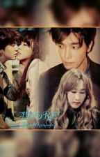 *ADORE* by 137kyumindoy
