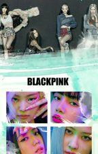 BLACKPINK 블랙핑크 [Lirik lagu + Terjemahan] by firanoviani29