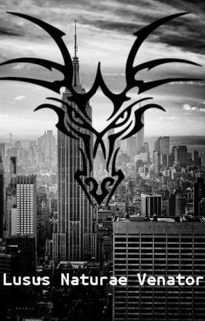 The Last Phoenix by ajs_voices