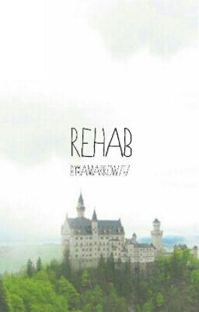 Rehab by WHYCAREdotCOM