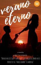 Verano Eterno by Beth1998S