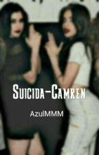 Suicida-Camren by AzulMMM