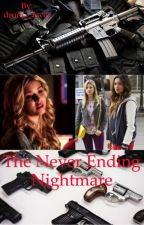 The Never Ending Nightmare (Emison) by drum__lover