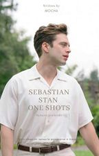 Sebastian Stan One Shots by ainoha120