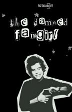 The Damned Fangirl || H.S. by fictious_girl