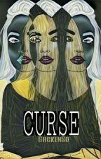 CURSE by ChckenSo