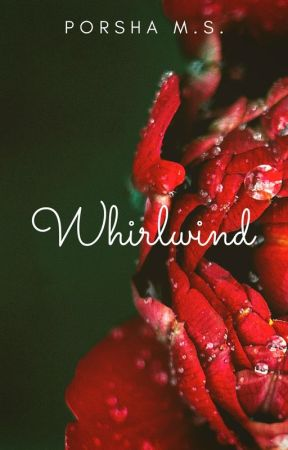 Whirlwind by porshams