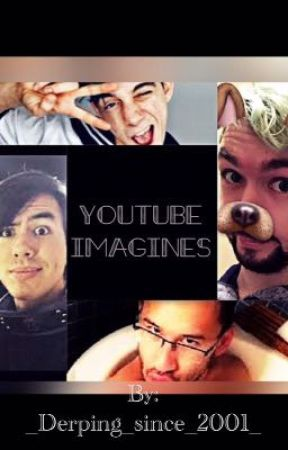 YouTube imagines  by Set_It_Off_Child