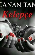 kelepçe  by sdg34fgh