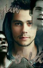 Dylan O'Brien Imagines  by antitomatogurl