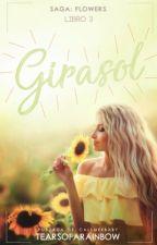 Girasol (#3) by tearsofarainbow