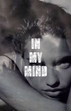 In My Mind || A Tom Riddle Fanfic by fanfiction_dancer