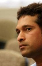 Sachin Tendulkars's century jinx by Wishingal