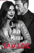 Savior [Jeffrey Dean Morgan] by _hexxings
