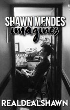 shawn mendes imagines by realdealshawn