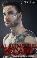 Al Ritmo Del Pecado (Liam Payne) by MrsH0ran