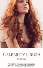 Celebrity Crush [Tom Holland] BEING REWRITTEN by leepacetrash