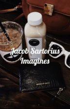 ♡Jacob Sartorius Imagines♡ by soursartorius