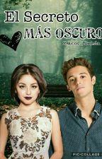 El Secreto Mas Oscuro (Lutteo) by Nicol_Lpe