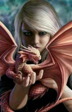Dragon Riders Selection rp by sky_winters