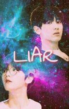 LIAR  by Miyuu_L