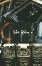 نصائح للكتابة |  For You . by vil520