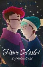 Home Schooled (Septiplier) by SeptiplierIsBae1428