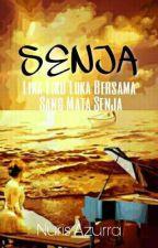 SENJA by NurisAzurra