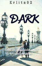 DARK by Erlita02
