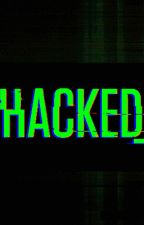 Hacked by Kat by HistoryG33k2002