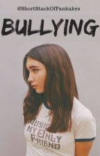 | Bullying | Rowan Blanchard ~Cowan~ by xSangsterBabyx