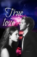 True love || Niall Horan by mybadguys