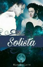 Solista by MissExoLove