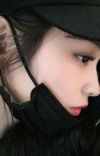 WHATSAPP BTS-(JIMIN Y TN) by ChoiZamiOh