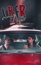 Uber Trip ➳ Justin Bieber  by ixbieber
