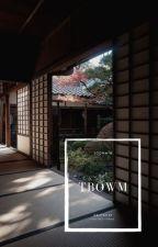 윤민  |  TBOWM. by kimguk