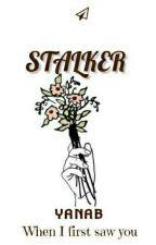 × STALKER × by YanaBanu