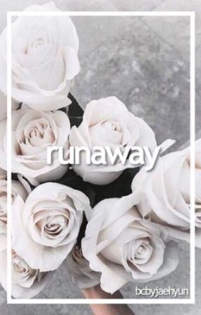 runaway - kim dongyoung  by bcbyjaehyun