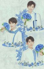 [TFBoys Fanfiction] Our Youth  by __DiepThao__