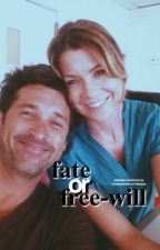 Fate or Free Will: A Dempeo Story by merderedits