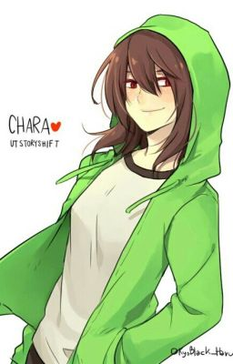 Anime Boy X Male Reader Lemon Fem Storyshift Chara Unt Resort