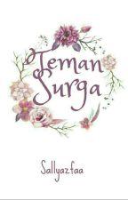 Teman Surga by Azfauli