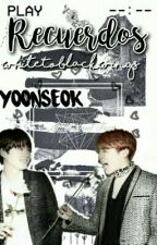 Recuerdos [Yoonseok] by WhiteToBlackWings