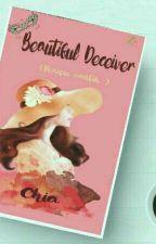 Beautiful Deceiver by Meystra_Cha